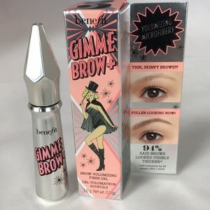 Benfit Gimme Brow+